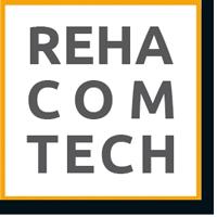 RehaComTech-Logo
